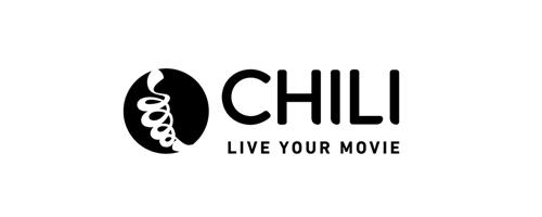 MortalKombat - Chili - Digital