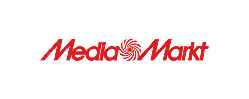 HeadFullofHoney - MediaMarkt - Physical