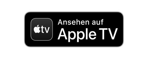 TrueDetectivesStaffel1 - AppleTV - Digital