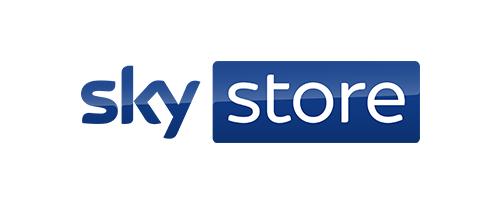 LetThemAllTalk - SkyStore - Digital